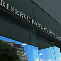 Reserve Bank of NZ5