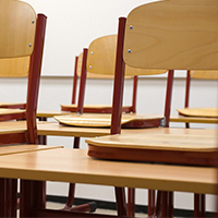 Classroom Chairs2