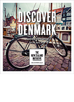DiscoverDenmark2019 feature