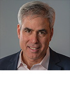 Jonathan Haidt feature