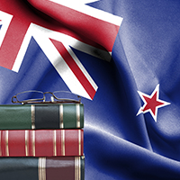 education new zealand3