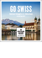 GoSwiss feature
