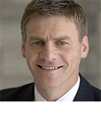 BillEnglish feature