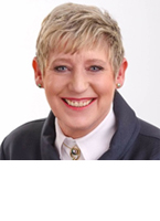 LianneDalziel feature