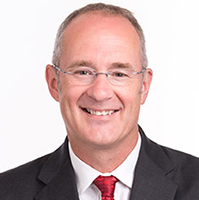 Members' Lunch with Hon Phil Twyford | The New Zealand Initiative
