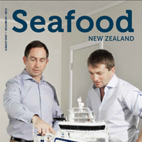 SeafoodNZ
